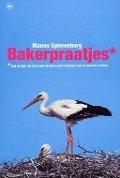 Bekijk details van Bakerpraatjes