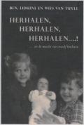 Bekijk details van Herhalen, herhalen, herhalen...!