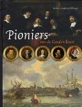 Bekijk details van Pioniers van de Gouden Eeuw