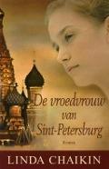 Bekijk details van De vroedvrouw van Sint-Petersburg