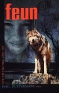 Bekijk details van Feun en het wolvenmeisje