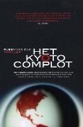Bekijk details van Het Kyoto-complot