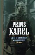 Bekijk details van Prins Karel