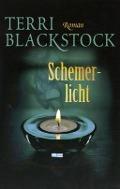 Bekijk details van Schemerlicht