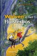 Bekijk details van Wolven in het Fluisterbos