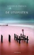 Bekijk details van De utopisten