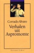 Bekijk details van Verhalen uit Aspromonte
