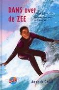 Bekijk details van Dans over de zee