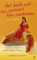 Bekijk details van Het beste wat een croissant kan overkomen