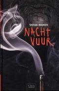 Bekijk details van Nachtvuur
