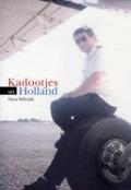 Bekijk details van Kadootjes uit Holland