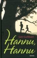 Bekijk details van Hannu, Hannu