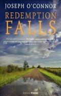 Bekijk details van Redemption Falls