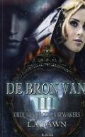 Bekijk details van De bron van drie en de orde van de Codex Universus