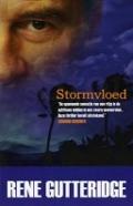 Bekijk details van Stormvloed
