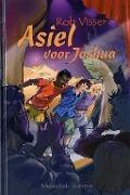 Bekijk details van Asiel voor Joshua