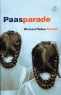 Bekijk details van Paasparade