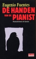 Bekijk details van De handen van de pianist
