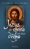 Bekijk details van Jezus, de gnosis en het dogma