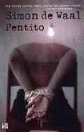 Bekijk details van Pentito