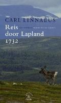 Bekijk details van Reis door Lapland 1732