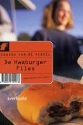 Bekijk details van De Hamburger Files