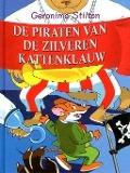 Bekijk details van De piraten van de Zilveren Kattenklauw