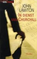 Bekijk details van In dienst van Churchill
