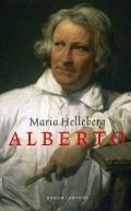 Bekijk details van Alberto
