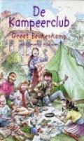 Bekijk details van De Kampeerclub
