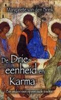 Bekijk details van De Drie-eenheid en karma
