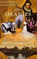 Bekijk details van De verborgen geschiedenis van de Oranjes