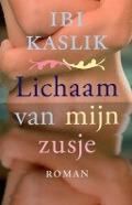 Bekijk details van Lichaam van mijn zusje