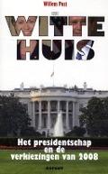 Bekijk details van Het Witte Huis