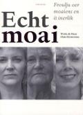 Bekijk details van Echt moai