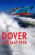 Bekijk details van Dover