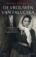 Bekijk details van De vrouwen van Falucska