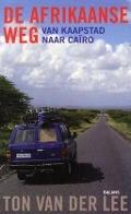Bekijk details van De Afrikaanse weg