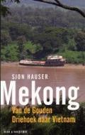 Bekijk details van Mekong