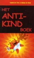 Bekijk details van Het anti-kindboek