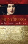 Bekijk details van De Principessa en het bedrog van Bernini