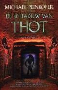 Bekijk details van De schaduw van Thot