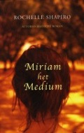 Bekijk details van Miriam het medium