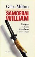 Bekijk details van Samoerai William