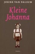 Bekijk details van Kleine Johanna