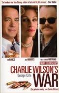 Bekijk details van De geheime oorlog van Charlie Wilson