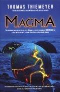 Bekijk details van Magma