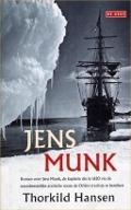 Bekijk details van Jens Munk
