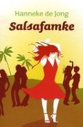 Bekijk details van Salsafamke