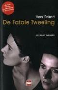 Bekijk details van De fatale tweeling
